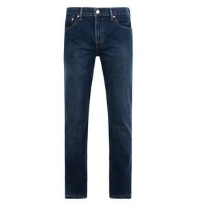 LEVI'S Blue Jeans Style #511 Size 34/32